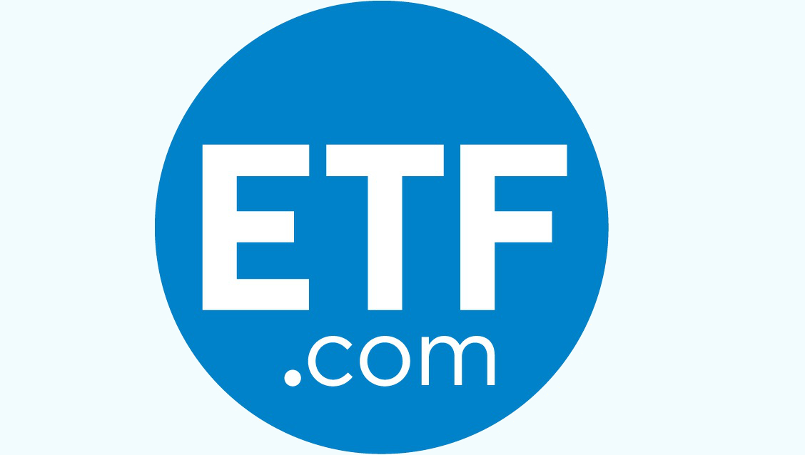 ETF Has New Take On Housing
