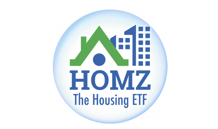 HOMZ – Housing ETF – Cuts Fees To Lowest-Cost In Homebuilding Segment*